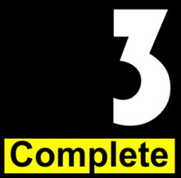 cropped k3 logo finalpng png cropped k3 logo finalpng png